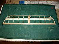Name: PB307233.jpg