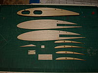 Name: PB307236.jpg