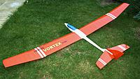 Name: Picture 180.jpg