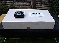 Name: P9249012.jpg Views: 50 Size: 434.3 KB Description: Fairly large box, Tx for scale.
