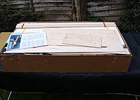 Name: P9249013.jpg Views: 44 Size: 538.1 KB Description: Lifting the lid.
