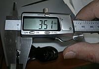 Name: Measure.jpg