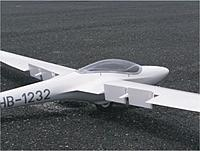 Name: salto-4m-6.jpg