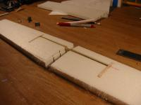 Name: 0017.jpg