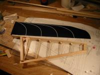 Name: 0147.jpg