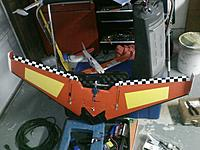 Name: ritewing.jpg
