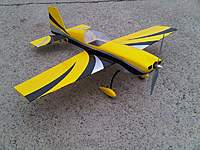 Name: IMG01142-20100912-0814.jpg