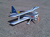 Name: IMG01426-20101030-1220.jpg