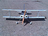 Name: IMG01427-20101030-1220.jpg