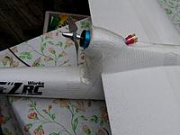 Name: 1IMAG0001.jpg