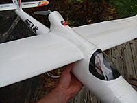 Name: 1IMAG0014.jpg