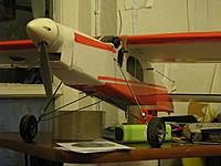 Name: Mporter_03.jpg
