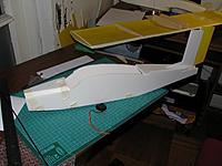 Name: Mporter built_03.jpg