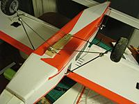 Name: Mporter built_06.jpg