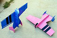 Name: 2-airframes-bottoms.jpg