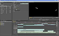 Name: premiere.jpg