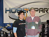 Name: P2260001.jpg