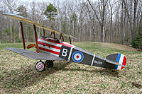 Name: o1.jpg