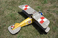 Name: ffo1.jpg