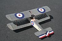 Name: ff1.jpg
