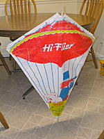 Name: HF Kite.jpg