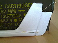 Name: 20120226076.jpg
