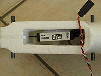 Name: IMG_4172.jpg