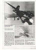 Name: Pulse Jets 003.jpg Views: 12 Size: 176.5 KB Description: