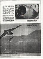 Name: Pulse Jets 006.jpg Views: 18 Size: 203.7 KB Description: