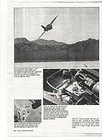 Name: Pulse Jets 007.jpg Views: 17 Size: 145.0 KB Description: