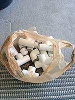 Name: IMG_0762.jpg