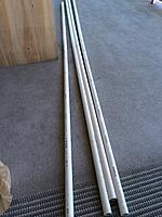 Name: IMG_0763.jpg
