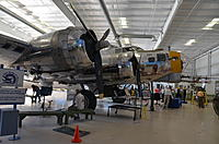 Name: B-17 001.jpg