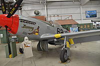 Name: P-51 01.jpg
