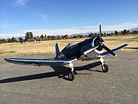 Name: Corsair Strut Covers 27.jpg
