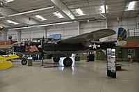 Name: B-25 01.jpg