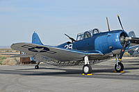 Name: DSC_0308.jpg