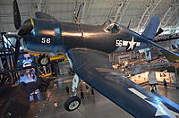 Name: Corsair at Smithsonian 01.jpg