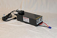 Name: Power24 EC5 Showing top mount switched power cord option.jpg