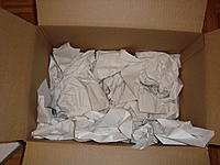 Name: Large box with newsprint gap filler and white mailer removed.jpg