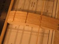 Name: 6 - Upper Wing Ribs - Stringer Notches.jpg
