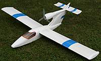 Name: seawind1.jpg