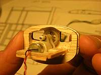 Name: DSCN9357.jpg