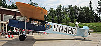 Name: HNABC.jpg