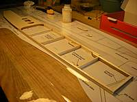 Name: DSCN9430.jpg