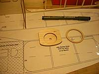 Name: DSCN9434.jpg
