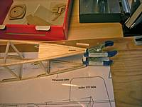 Name: DSCN9442.jpg
