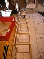 Name: DSCN9444.jpg