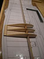 Name: DSCN9452.jpg