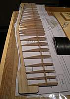 Name: DSCN9458.jpg